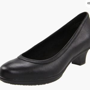 "Crocs,Womens Grace  ""Work Shoes"""
